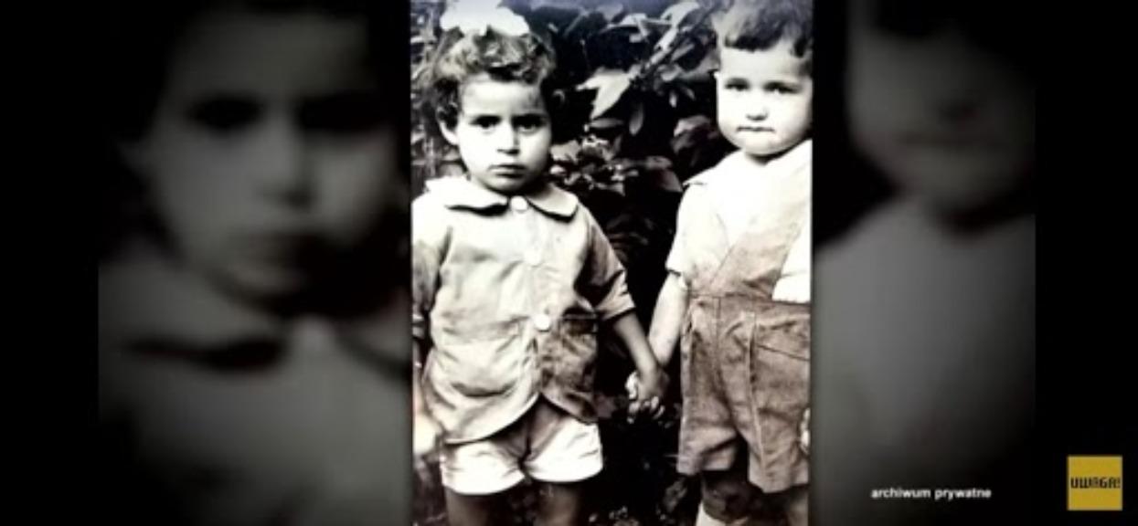 Poznajcie dziecko po lewej? Polacy kochają ją nad życie, jest najbardziej kultową gwiazdą