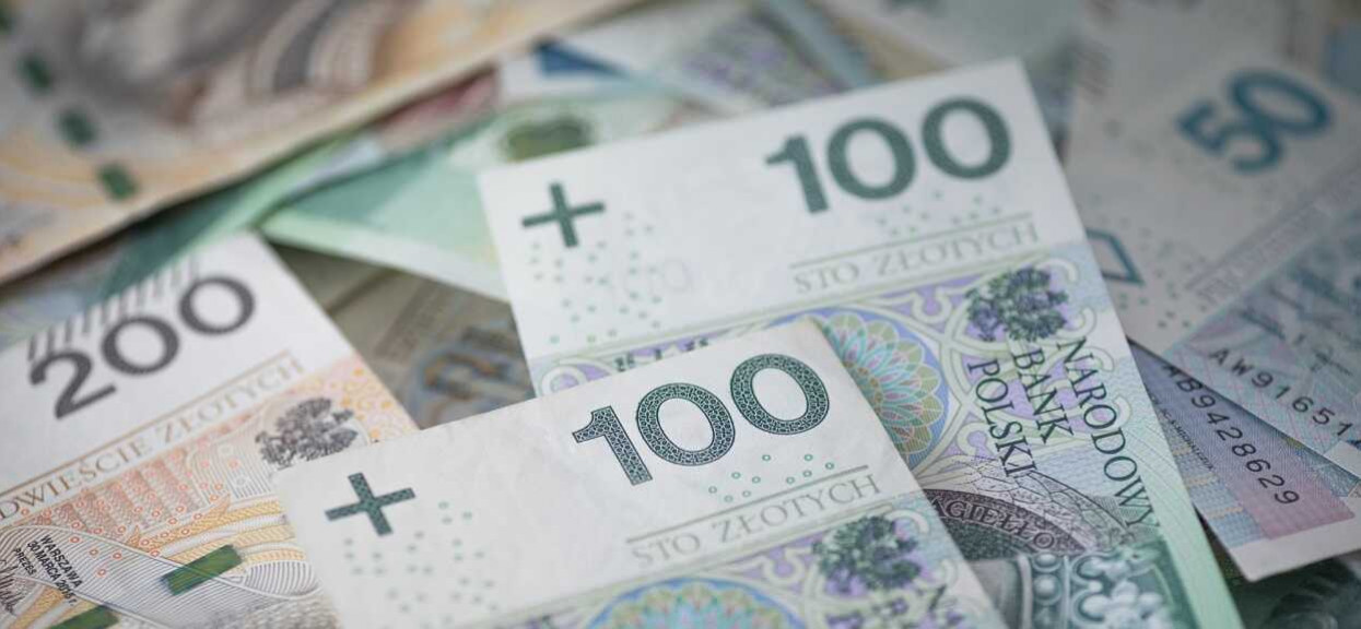 Sejm już zdecydował. Jeszcze jedna grupa dostanie dodatkowe pieniądze, nikt się nie spodziewał