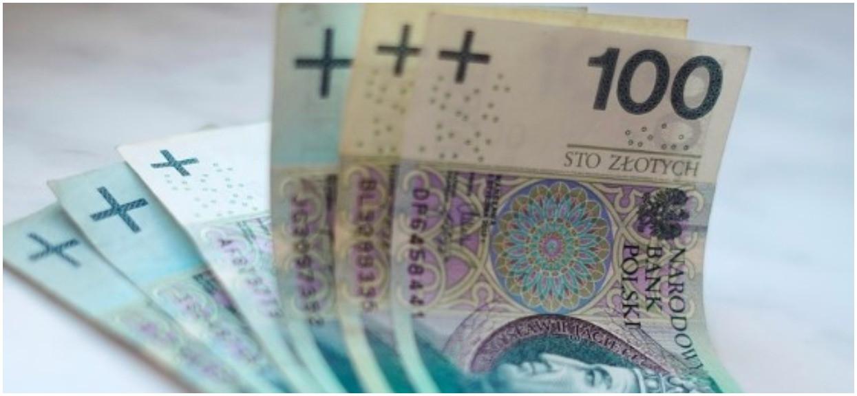 Jesteście zadowoleni z wysokości emerytur w Polsce?