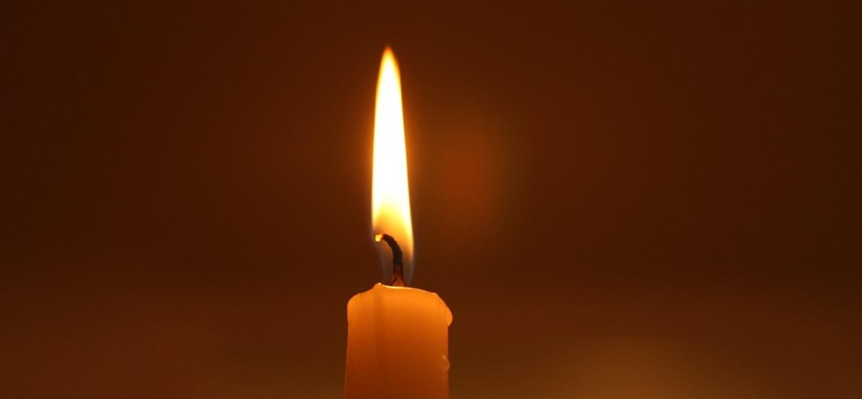 Niestety, zmarł wyjątkowy człowiek i wielki Polak. Bardzo smutne informacje potwierdził prezydent Tarnobrzega