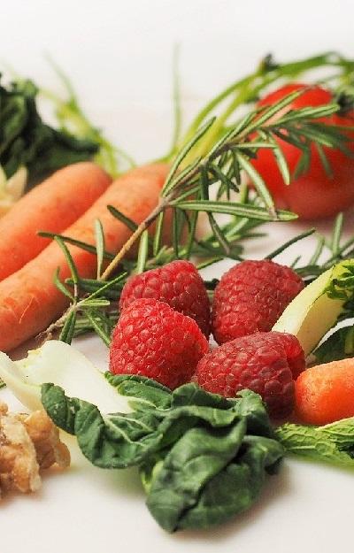 jedzenie latem lepiej nie jeść tych produktów zagrożenie