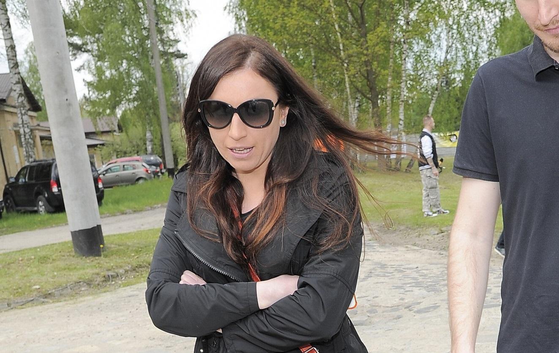 Dramat Justyny Kowalczyk. Żyje w ciągłym strachu
