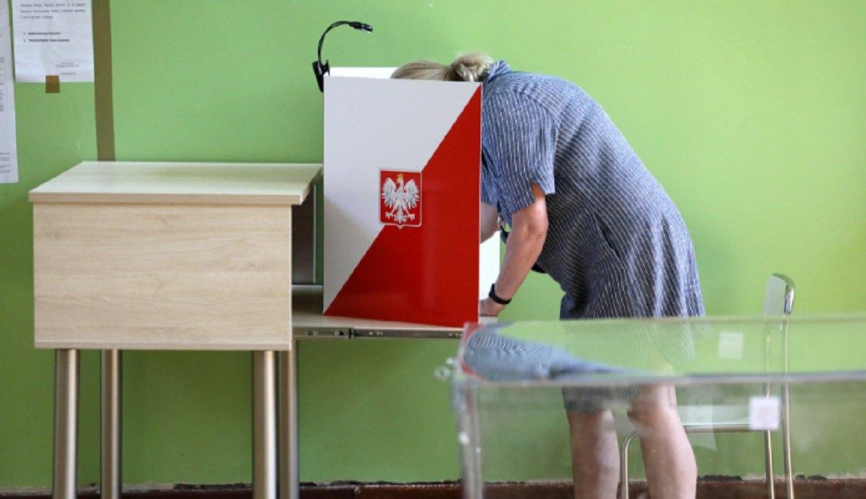 KGP już teraz przekazała porażające informacje dot. wyborów. Liczby mówią same za siebie