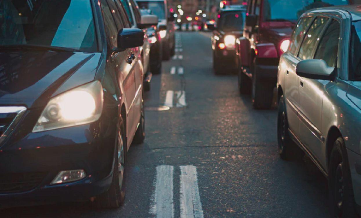 Ważna wiadomość dla właścicieli używanych aut. Szykuje się kluczowa zmiana
