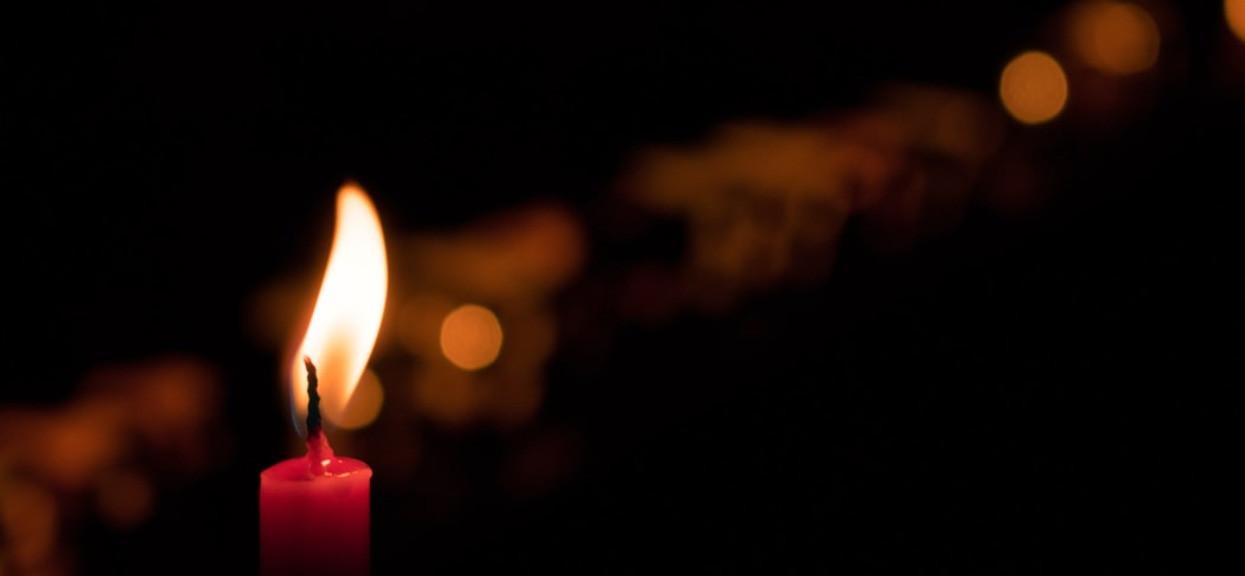 Tragiczna śmierć wstrząsnęła mieszkańcami. Nie żyje Andrzej Radomski