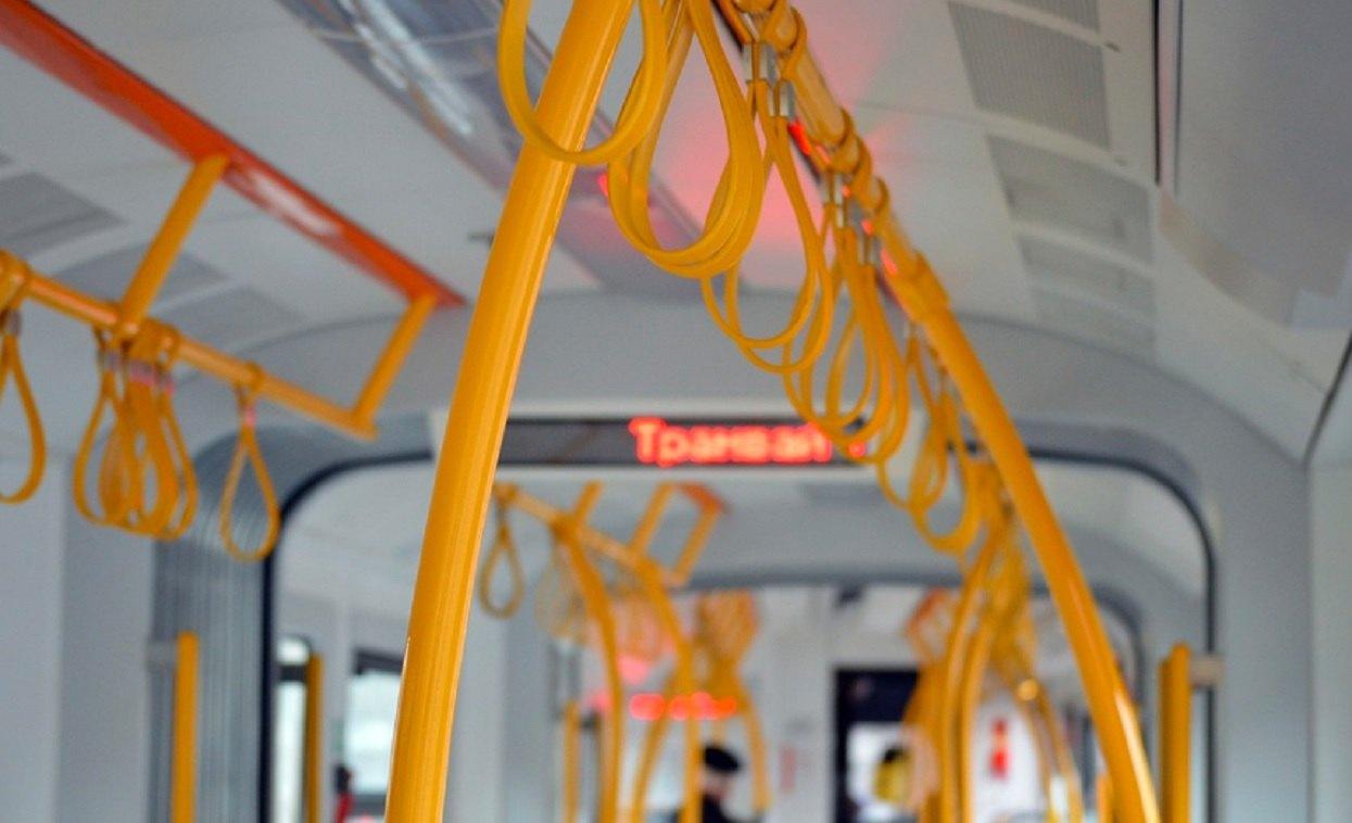 Jechałeś autobusem miejskim konkretnej linii? Koniecznie zgłoś się do sanepidu, grozi ci niebezpieczeństwo