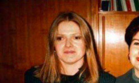 W sieci pojawiło się zdjęcie Pawłowicz sprzed 30 lat. Niebywałe, z kim ją wtedy sfotografowano