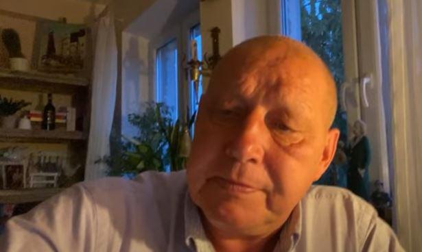Kultowe gwiazdy PRL zrozpaczone przyszły do Jackowskiego. Prawda była zbyt bolesna