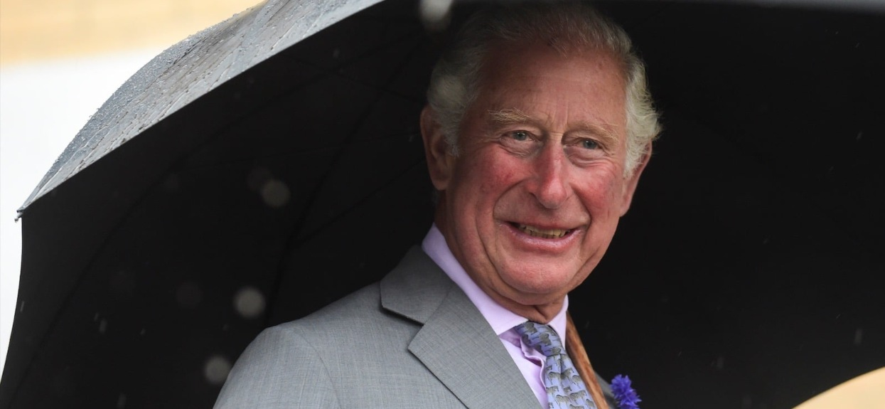Ależ afera, przerwano milczenie ws. nieślubnego dziecka księcia Karola. Media weszły w posiadanie niebywałych dowodów