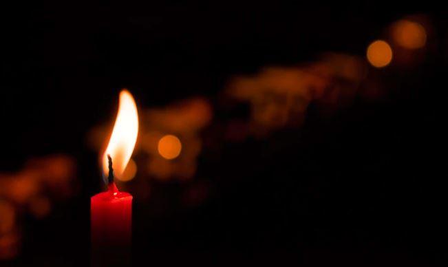 Media podały właśnie zaskakującą wiadomość. Rodzina Jacka Czyża przekazała ważny apel dot. pogrzebu