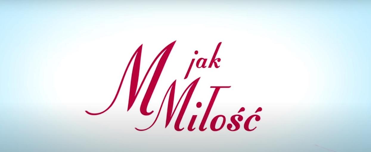 """Polska w żałobie, wieść o nagłej śmierci zdruzgotała fanów. Nie żyje aktor """"M jak miłość"""", """"Klanu"""" i """"Na Wspólnej"""""""