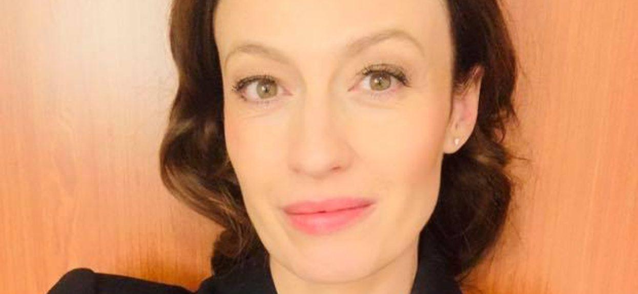 Magdalena Różczka kończy dzisiaj 42 lata. Jakie życzenia chcielibyście jej złożyć?