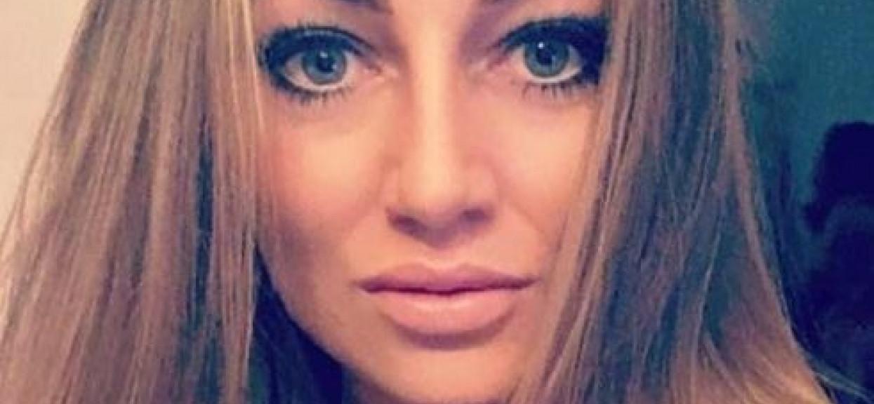 Sprawa Magdaleny Żuk nagle powraca. Prokuratura wydała ważny komunikat