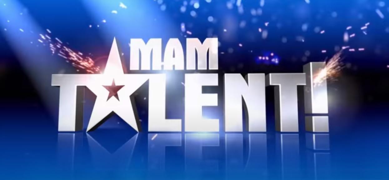 """Gigantyczny skandal z """"Mam Talent"""". Kobiety były wykorzystywane, nikt o tym nie wiedział?"""