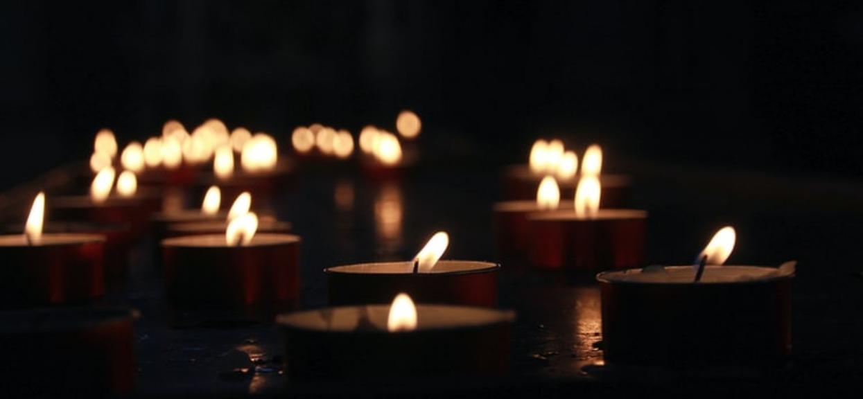 Nie żyje mama i jej 4 dzieci, ogromna tragedia. Umierali cierpiąc, niezwykle bolesny dramat za granicą