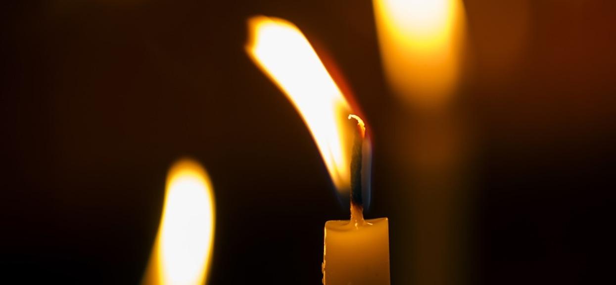Tragiczna wiadomość, ogromna strata. Nie żyje Stanisław Michel