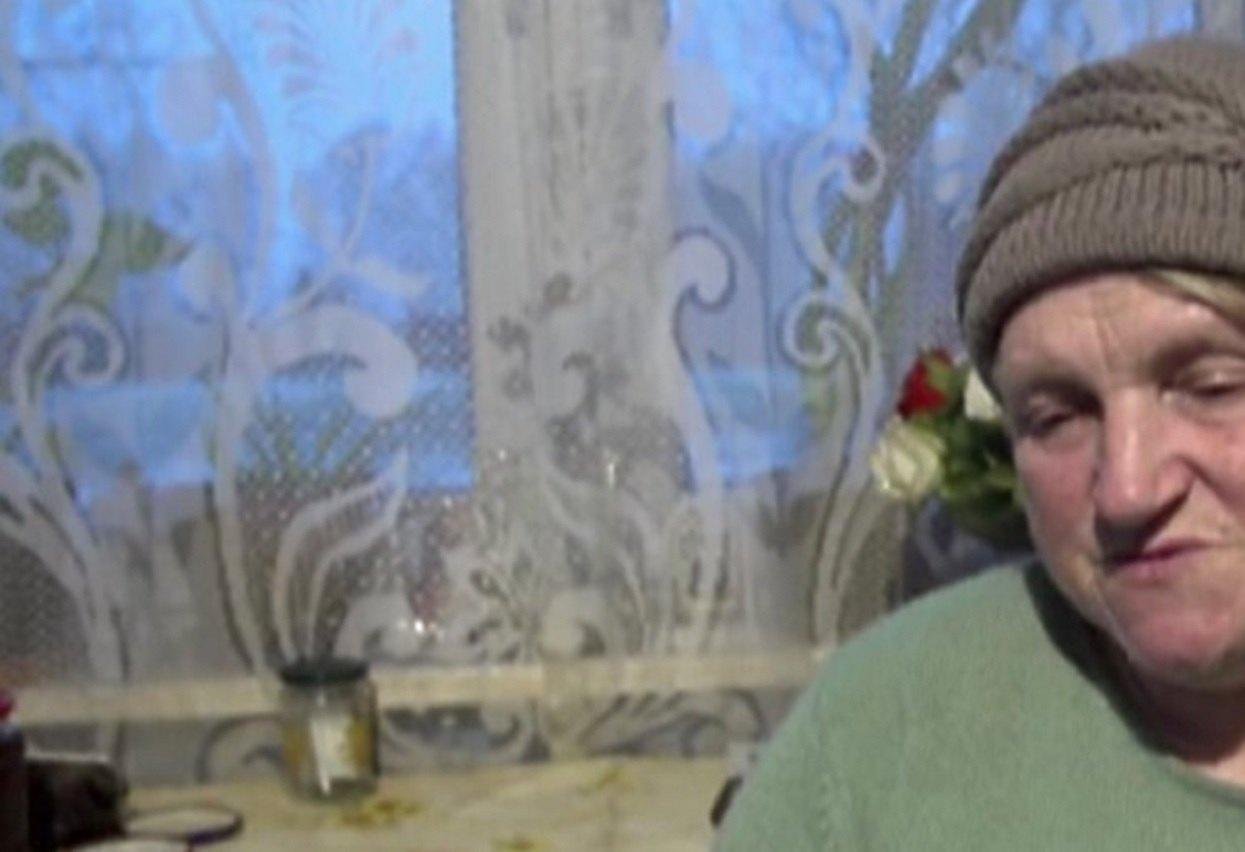 """Śmierć przyszła nagle. Mama Szczeny z """"Chłopaków do wzięcia"""" przekazała słowa o tragedii sprzed lat"""