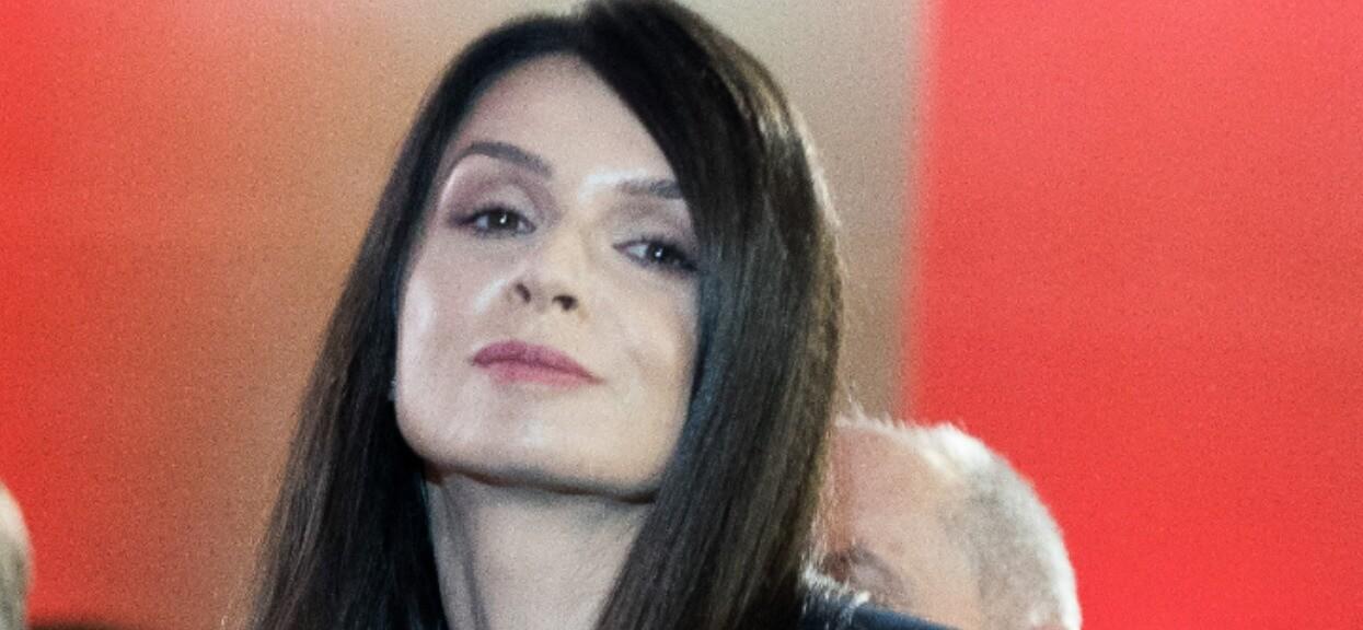 Do sieci trafiło zdjęcie. Kaczyńska będzie musiała się tłumaczyć, internauci wstrzymali oddech
