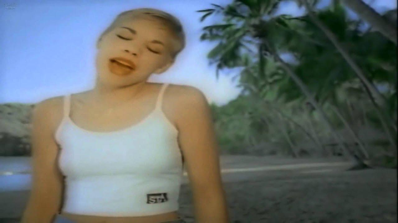 """Też bawiliście się do """"Coco Jambo""""? Hit wszystkich dyskotek w latach 90."""
