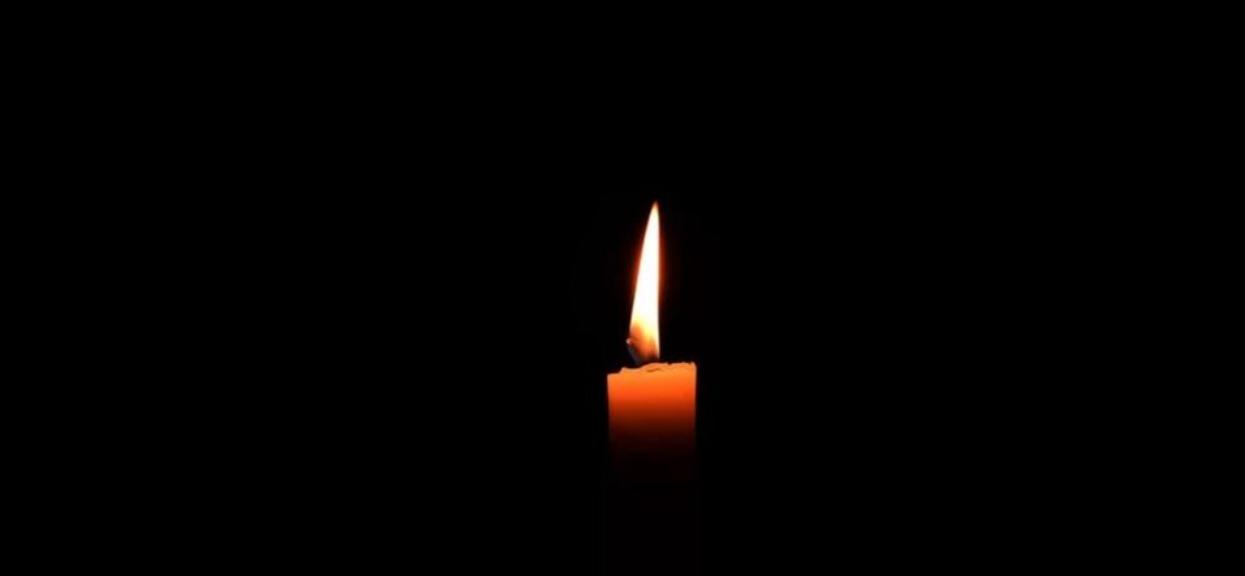 Smutne doniesienia, nie żyje Jarosław Bogacz. Wypadł z 16. piętra
