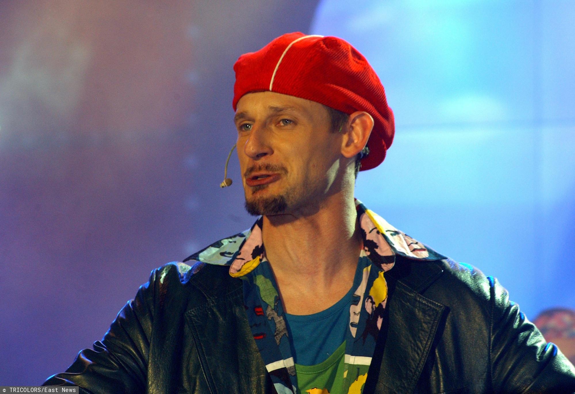 Michał Wójcik błagał o pomoc dla chorej na raka partnerki. Reakcja Polaków przeszła ich najśmielsze oczekiwania