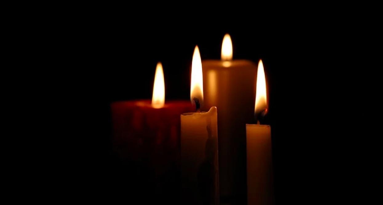 Media podały smutną wiadomość, Polacy w żałobie. Nie żyje polityk PiS