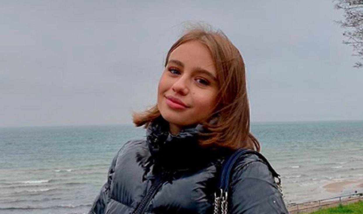 Oliwia Bieniuk czekała 13 lat. Gdy w końcu się udało, fani zaniemówili, zdjęcie zwala z nóg