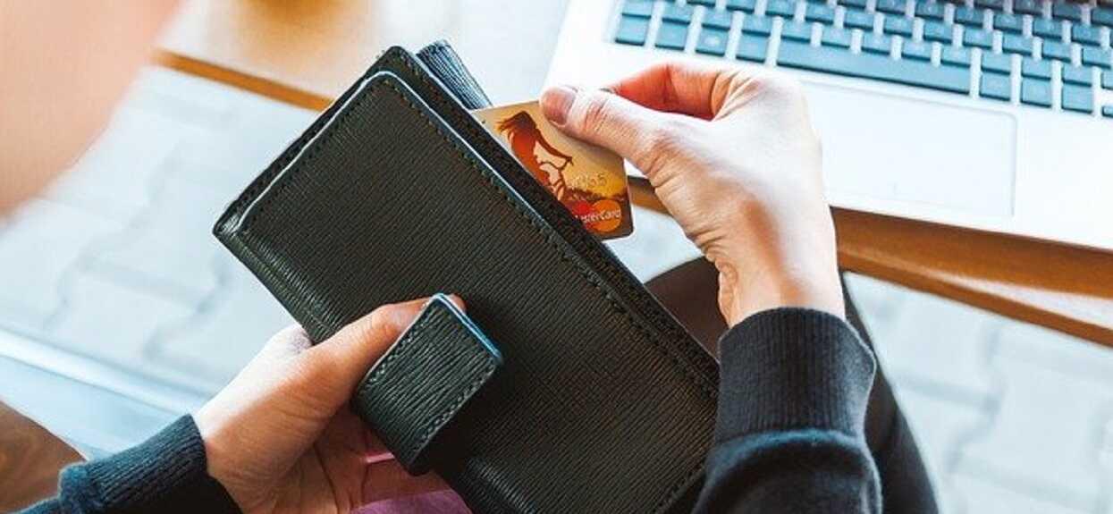 Jeśli dostaniesz resztę w banknocie 19 zł, nie denerwuj się. Jest warty nawet kilka tysięcy złotych