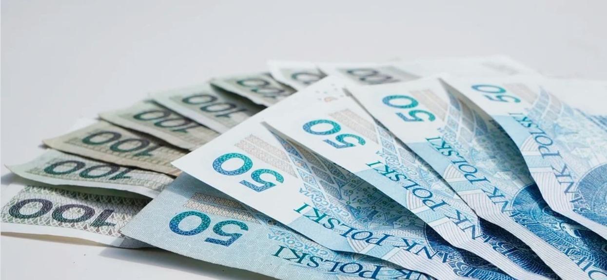 Z 500 zł wzrośnie aż 10-krotnie, do 5 000 zł. Minister poinformował o zwiększeniu stawek kar