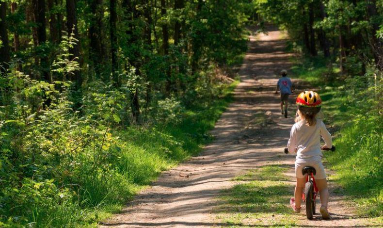 700 polskich dzieci w niebezpieczeństwie. Napłynęła niepokojąca wiadomość, liczy się każda godzina