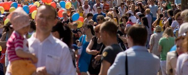 Decyzja zapadła, już jutro mieszkańców polskiego miasta czekają duże utrudnienia. Wiemy, ile będą trwać
