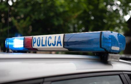 Przy dzieciach zastrzelił żonę, a potem siebie. Polska policja znalazła list, w którym ujawnił powody