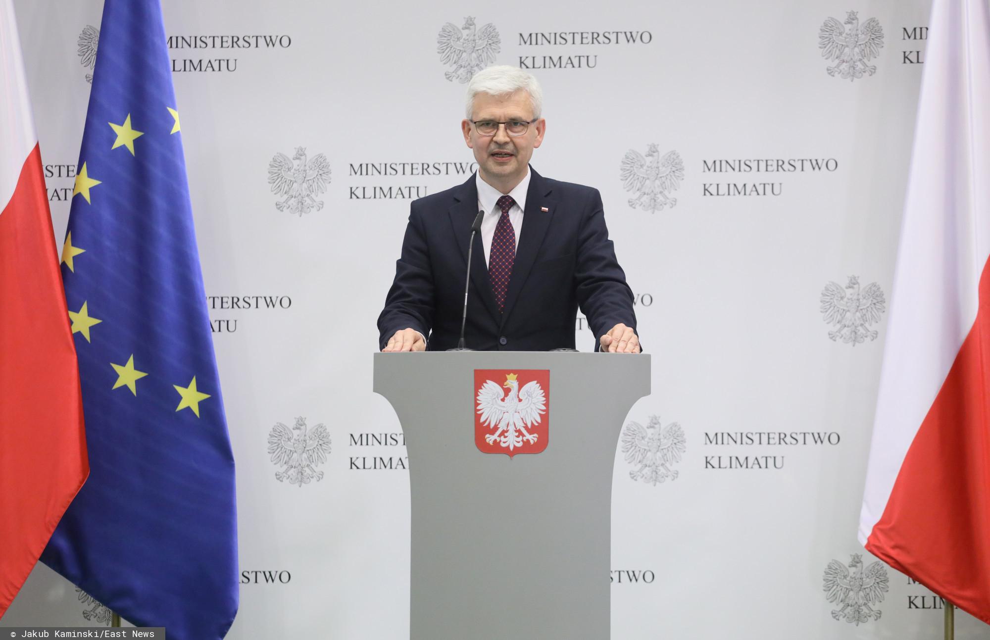 Ministerstwo oficjalnie oznajmiło zmiany w prawie. Wraca system z PRL