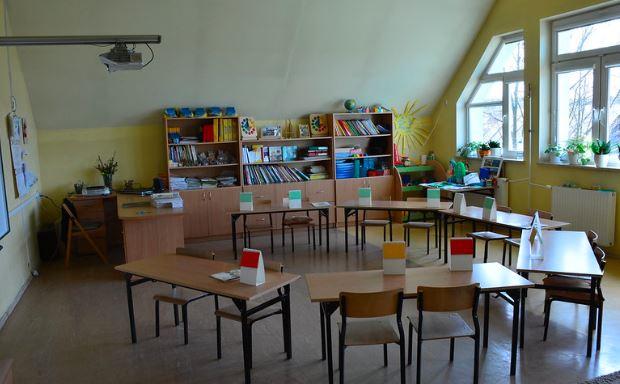 Dłuższy rok szkolny, ale z mniejszą liczbą dzienną lekcji - popieracie pomysł?