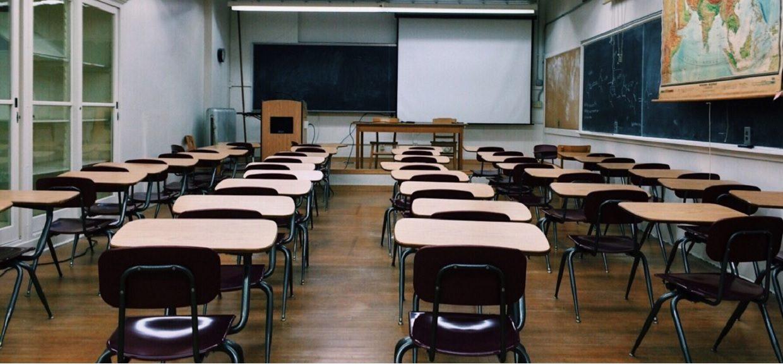 Od września wielka zmiana w szkołach, Ministerstwo potwierdziło. Nikt się nie spodziewał, rodzice łapią się za głowy