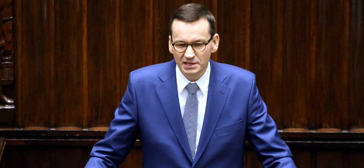 DGP dotarł do planów premiera. Rząd chce wprowadzić podwyżki, kwoty zwalają z nóg