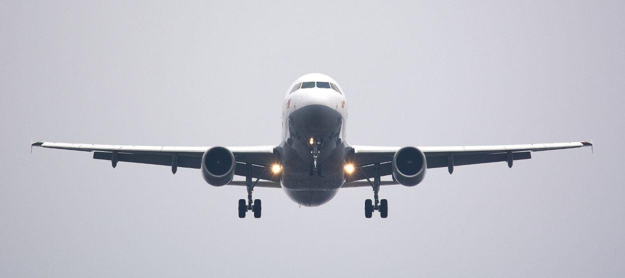 Ogromna zmiana dla wszystkich podróżujących. Linie lotnicze wprowadziły najsurowszy jak do tej pory zakaz