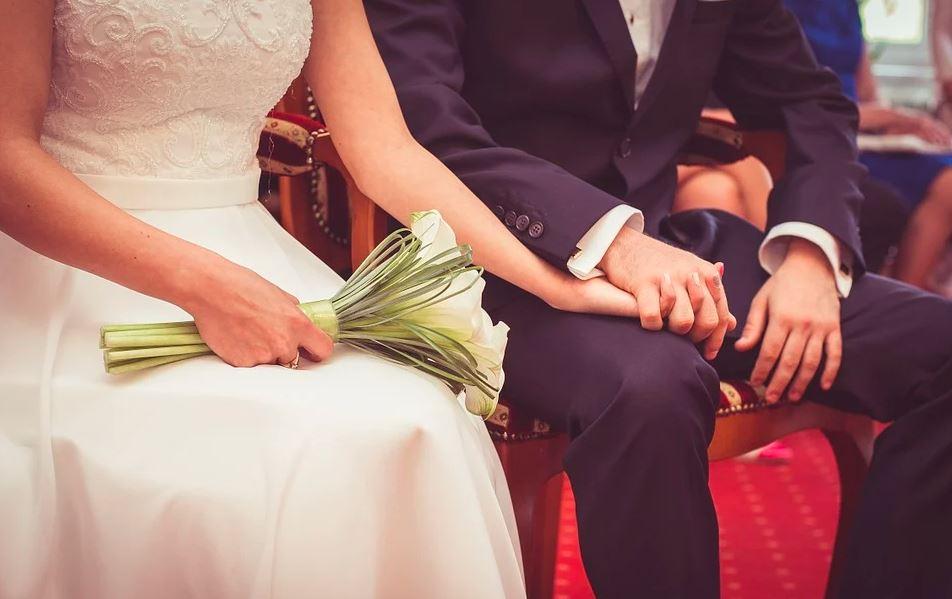 Właśnie odwołano śluby w trybie natychmiastowym. Niepokojąca sytuacja dla przyszłych nowożeńców na południu Polski