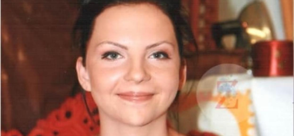 17-letnia Sylwia uciekła ze znajomymi. Każda informacja o miejscu jej pobytu jest na wagę złota