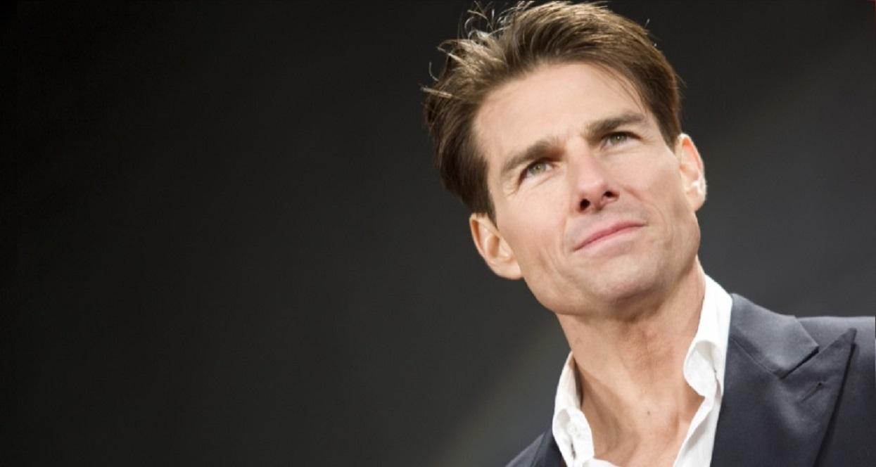 Tom Cruise obchodzi dziś 58. urodziny. Czego mu życzycie?