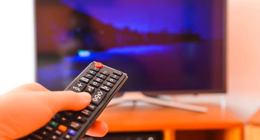 Widzowie TVN nie będą mogli się dzisiaj oderwać od telewizorów. Prawdziwy megahit, miliony będą oglądać