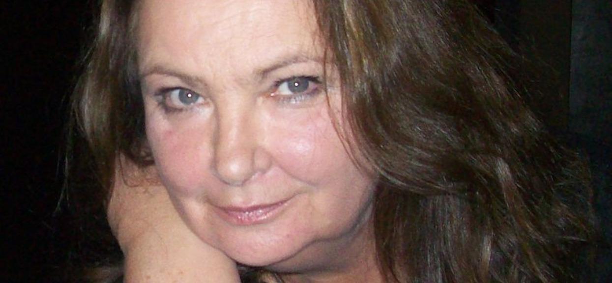 Anna Dymna obchodzi dziś 69. urodziny. Czego jej życzycie?