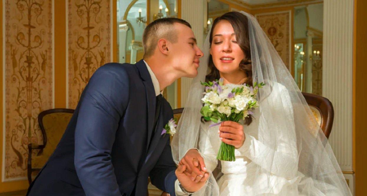 Nieoczekiwana zmiana ws. wesel. Arcybiskup wydał oficjalne oświadczenie, młode pary przecierają oczy ze zdumienia