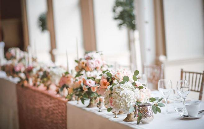 Tragedia na weselu w Wielkopolsce. Potwierdzono wieści o ponad 70 osobach