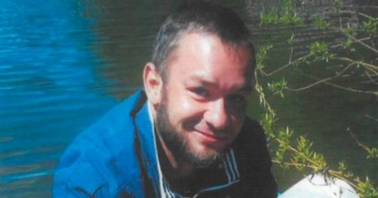 Zaginął Bartłomiej Pietrulewicz. Zrozpaczona rodzina prosi o pomoc