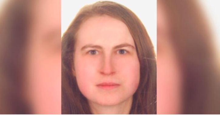 Zaginęła Monika Hryniewicz, jest w 6 miesiącu ciąży. Policja i rodzina prosi o pomoc