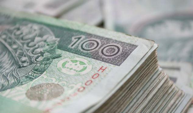 Czy zarobki małżonek i małżonków najważniejszych osób w państwie powinny być jawne?