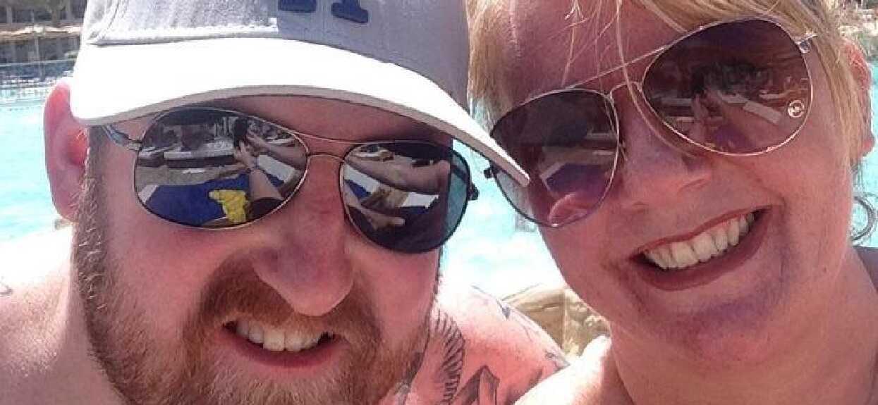Kobieta zauważyła nietypowy objaw raka na skórze, pokazała zdjęcie. Każdy powinien wiedzieć jak wygląda