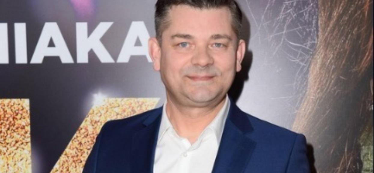 Rozpaczliwy apel Zenka Martyniuka zmroził fanów. Jest źle, sam nie da rady