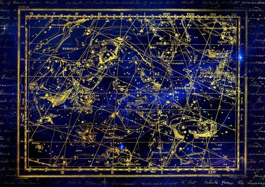 Znaki zodiaku horoskop na lipiec